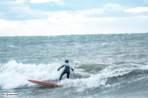 DSRF_Surf_Tour_4_2018_Oddhunt-3112
