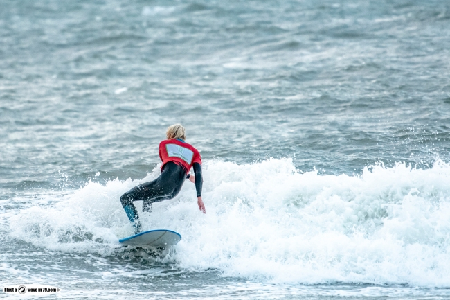 DSRF_Surf_Tour_4_2018_Oddhunt-3125