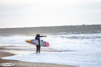 DSRF_Surf_Tour_4_2018_Oddhunt-3128
