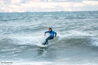 DSRF_Surf_Tour_4_2018_Oddhunt-3139