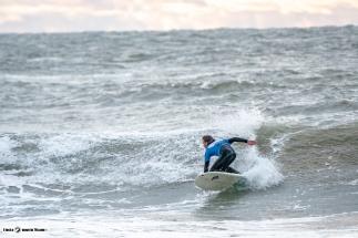 DSRF_Surf_Tour_4_2018_Oddhunt-3143