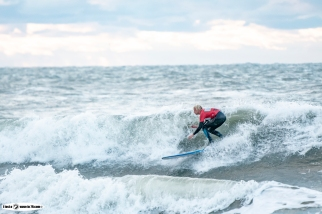 DSRF_Surf_Tour_4_2018_Oddhunt-3161