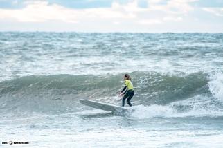 DSRF_Surf_Tour_4_2018_Oddhunt-3172
