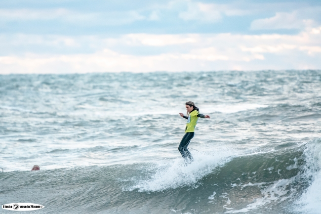 DSRF_Surf_Tour_4_2018_Oddhunt-3178