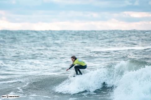 DSRF_Surf_Tour_4_2018_Oddhunt-3180