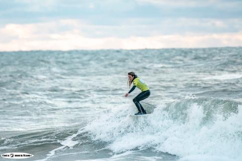 DSRF_Surf_Tour_4_2018_Oddhunt-3182