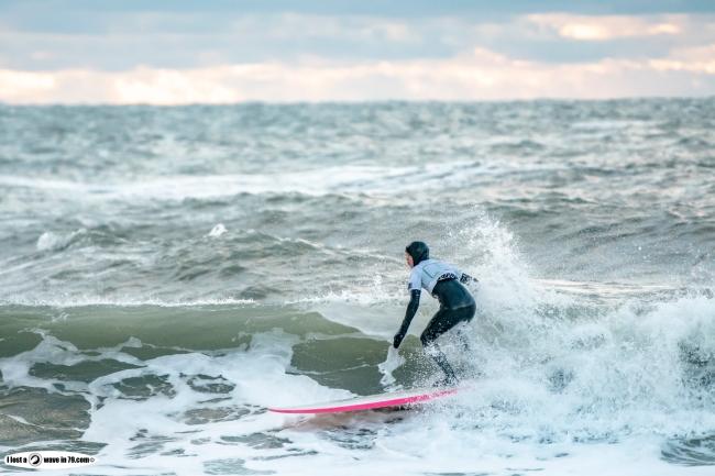 DSRF_Surf_Tour_4_2018_Oddhunt-3194