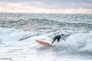 DSRF_Surf_Tour_4_2018_Oddhunt-3211