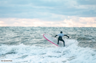 DSRF_Surf_Tour_4_2018_Oddhunt-3215