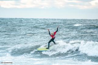 DSRF_Surf_Tour_4_2018_Oddhunt-3220