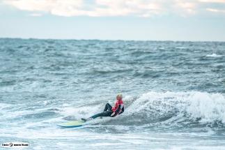DSRF_Surf_Tour_4_2018_Oddhunt-3222