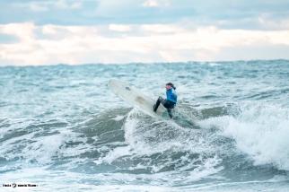DSRF_Surf_Tour_4_2018_Oddhunt-3227
