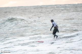 DSRF_Surf_Tour_4_2018_Oddhunt-3264