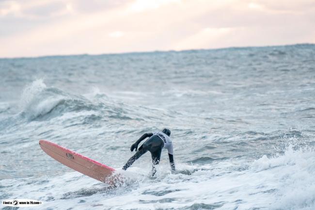 DSRF_Surf_Tour_4_2018_Oddhunt-3265