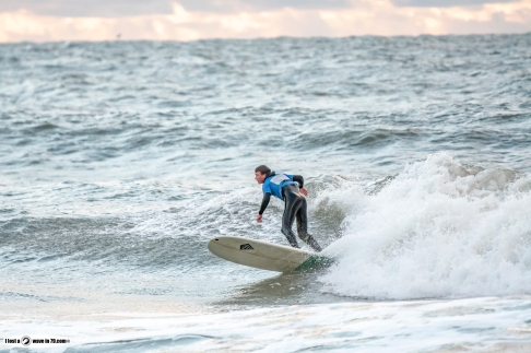 DSRF_Surf_Tour_4_2018_Oddhunt-3288