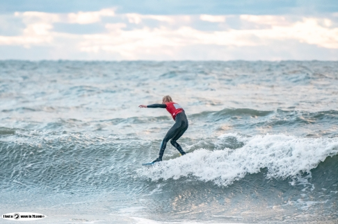 DSRF_Surf_Tour_4_2018_Oddhunt-3302