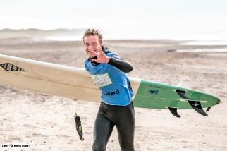 DSRF_Surf_Tour_4_2018_Oddhunt-3383
