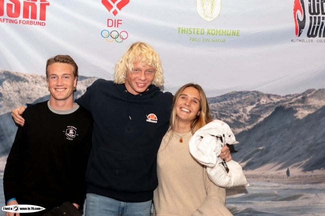 DSRF_Surf_Tour_4_2018_Oddhunt-3436