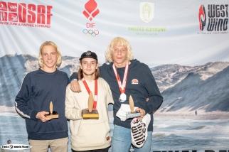 DSRF_Surf_Tour_4_2018_Oddhunt-3515