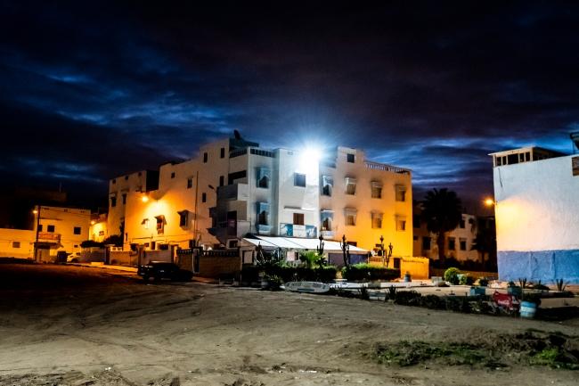 Marokka_DSRF_25_2018_Oddhunt-3669