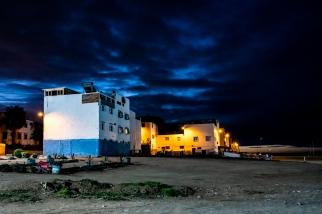 Marokka_DSRF_25_2018_Oddhunt-3670