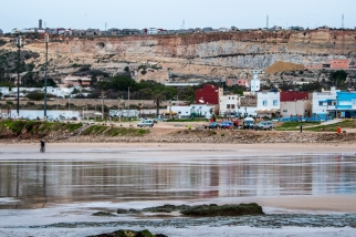 Marokka_DSRF_25_2018_Oddhunt-3727