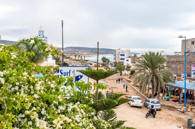 Marokka_DSRF_25_2018_Oddhunt-3957