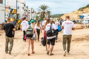Marokka_DSRF_25_2018_Oddhunt-3975