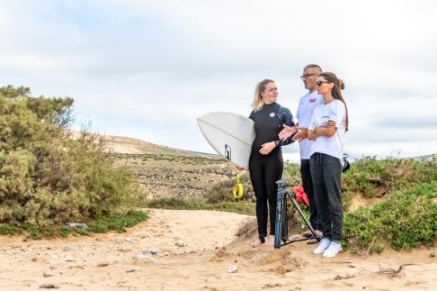 Marokka_DSRF_25_2018_Oddhunt-3985