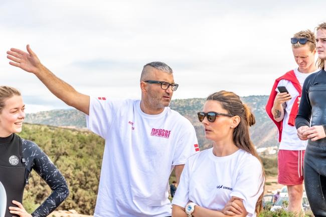 Marokka_DSRF_25_2018_Oddhunt-3989