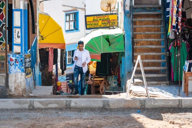 Marokka_DSRF_27_2018_Oddhunt-4550