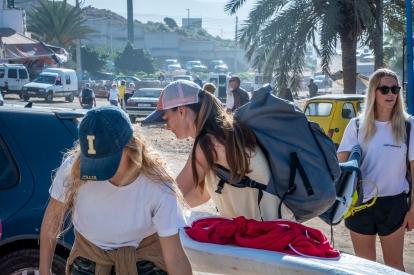 Marokka_DSRF_28_2018_Oddhunt-5109