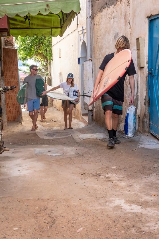 Marokka_DSRF_28_2018_Oddhunt-5121