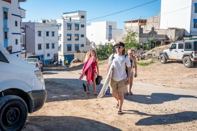 Marokka_DSRF_28_2018_Oddhunt-5124