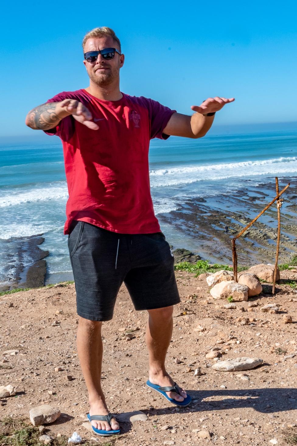 Marokka_DSRF_28_2018_Oddhunt-5144