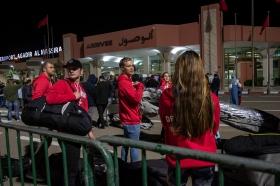 Marokka_DSRF_allweek_2018_Oddhunt-8128