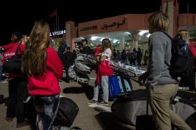 Marokka_DSRF_allweek_2018_Oddhunt-8129