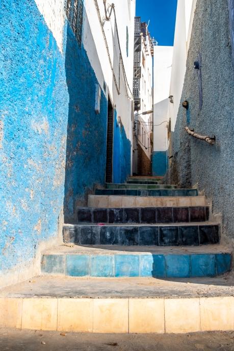 Marokka_Taghazout_Surf_by_Oddhunt