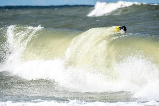 Surfing, surflifestyle